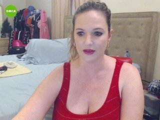 Webcam Belle - ninajaymes fat webcam mature in a wonderful and sensual live sex act