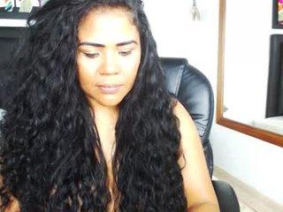 Webcam Belle - melissagoddess milf cam slut enjoys anal live sex