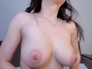 Webcam Belle - sexus13 big tits cam girl fucking each other with toys