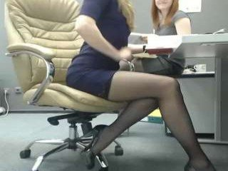 Webcam Belle - hotice666 her favorite fetish - sex toy in her tight pussy