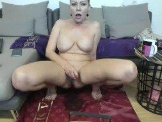 Webcam Belle - mya_kane webcam mature in live sex fetish scenes online