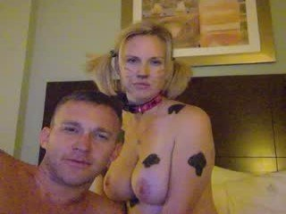 Webcam Belle - kb3301 blonde milf cam whore is really good in sucking and fucking