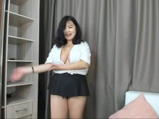 Webcam Belle - lularandoko cam girl get her pussy humped