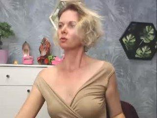 Webcam Belle - passioncarla webcam mature in live sex fetish scenes online