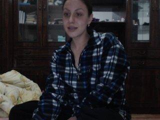 Webcam Belle - rinaremlina eastern redhead cam babe enjoys great live sex online