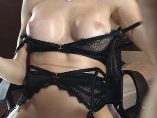 Webcam Belle - egome777  beautiful cam babe loves fetishism online
