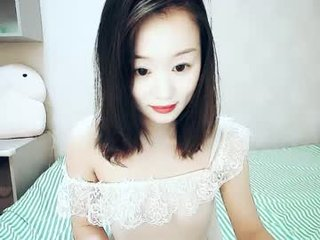 Webcam Belle - cinty_girl slim cam babe with hairy tight pussy ready for everything online