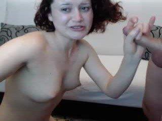Webcam Belle - adriana_elvis webcam couple gets fucked hard and deep online