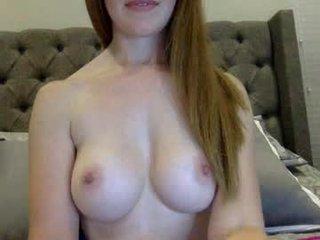Webcam Belle - theashleydaniels slim cam chick roleplays before then gets banged on camera