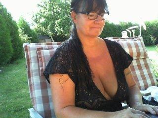 Webcam Belle - illymaus eastern webcam girl enjoying his big tits