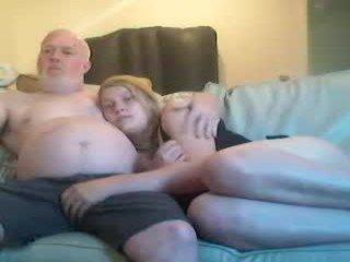 Webcam Belle - linbaz9667 depraved blonde cam girl presents her pussy drilled