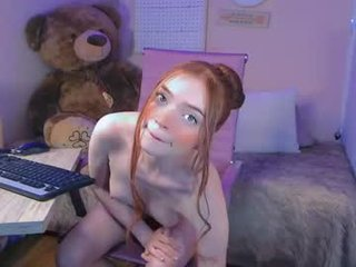 Webcam Belle - _cute_angel18_ tight cam girl hairy pussy learns everything about squirting online
