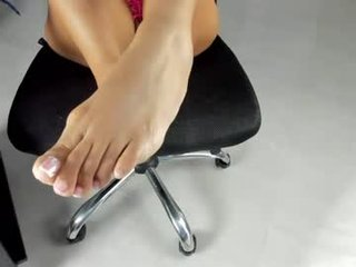Webcam Belle - angelina_fit spanish cam milf doing everything so that you then see sexual dreams