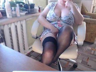 Webcam Belle - garmonic_milf cam slut loves fucking her boyfriend online
