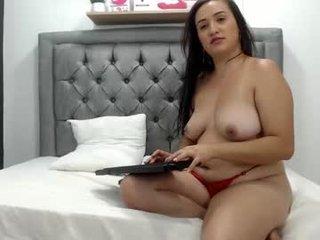 Webcam Belle - handsomen_sex horny cam girl enjoys dirty anal live sex in exchange for a good mark