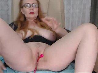 Webcam Belle - ivettasplash cam girl showing big fake tits, fetish and rough sex