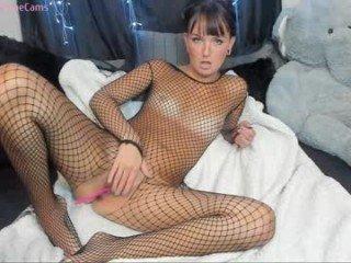 Webcam Belle - finleyfae shaved pussy fetish online
