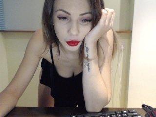 Webcam Belle - ladyynatalie depraved eastern cam girl doing hottie seducing live on sex webcam