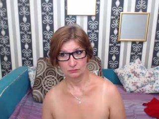 Webcam Belle - wildpammy cam slut loves fucking her boyfriend online